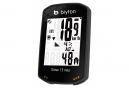 BRYTON Compteur GPS Rider 15 NEO C + Capteur Cadence