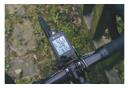 BRYTON Compteur GPS Rider 15 NEO E (sans capteur)