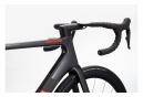 Vélo de Route Électrique Cannondale SuperSix EVO Neo 1 Shimano Dura-Ace Di2 11V 250 Wh 700 mm Graphite