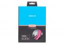 Kit de cables básico Elvedes Cables de transmisión Rosa