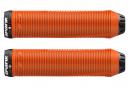 Grips Spank Spike 33 Orange