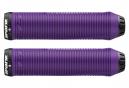 Grips Spank Spike 33 Violet