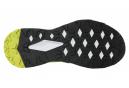 Chaussures de Trail The North Face Vectiv Enduris Jaune / Noir