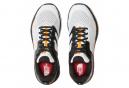 Chaussures de Trail Femme The North Face Vectiv Enduris Blanc / Noir