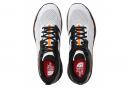Chaussures de Trail The North Face Vectiv Enduris Blanc / Noir