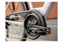 Vélo de Ville Trek Verve 3 Lowstep Shimano Acera 9V Argent 2021
