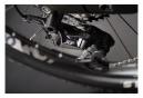 VTT Électrique Tout-Suspendu Haibike AllMtn 5 Shimano SLX/XT 12V 625 Wh 29'' / 27.5'' Plus Noir 2021