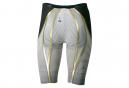 Michael Phelps Jammer Matrix Tech Suit HW Black / White Swimsuit