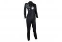 Aqua Sphere Pursuit V3 Women's Neoprene Suit Black