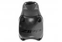 Potence Zipp SL Sprint Carbone UD -12° Noir