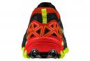 Chaussures La Sportiva Bushido II