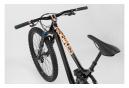 VTT Tout-Suspendu NS Bikes Define 150 2 Sram GX/NX Eagle 12V 29'' Noir 2021