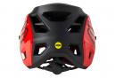 Casque Fox Speedframe Pro Mips Noir / Rouge