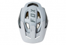 Casque Fox Speedframe Pro Mips Blanc / Gris