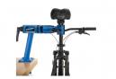 Pince d'Atelier Park Tool PCS-12.2 Bleu
