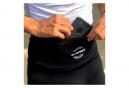 Paio di calzini beige BV Sport Trail Ultra Collector `` DBDB ''
