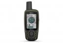 GPS de mano Garmin GPSMAP 65s