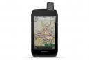 GPS de mano Garmin Montana 700