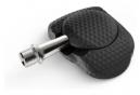 Wahoo Fitness Speedplay Aero Pedals