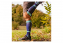 Manchon de maintien conçu pour la course à pied - Ultralight Run Calf