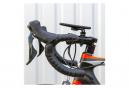 Support et Protection Smartphone SP Connect Bike Bundle II Samsung S10e