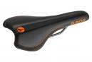 SDG Radar MTN Titanium Saddle Black / Orange