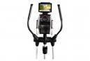 Pro-Form Smart Strider 495 CSE Ellipsentrainer