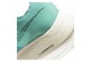 Zapatillas Nike ZoomX Vaporfly Next% 2 para Hombre Azul