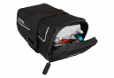ZEFAL Saddle Bag Z LIGHT PACK XS Black