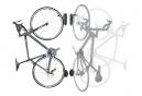 Topeak Swivel Bike Support Hook