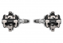 Garmin Rally XC 200 SPD Power Meter Pedals (Shimano)