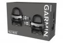 Garmin Rally RK 200 Kéo Power Meter Pedals (Look)