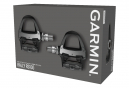 Garmin Rally RK 100 Kéo Power Meter Pedals (Look)