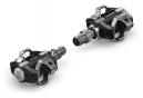 Garmin Rally XC 100 SPD Power Meter Pedals (Shimano)