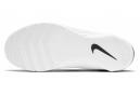 Chaussures de Cross Training Nike Metcon 6 Noir / Blanc