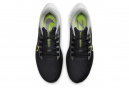 Nike Air Zoom Pegasus 38 Pair of Shoes Gray / Yellow