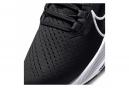 Chaussures de Running Femme Nike Air Zoom Pegasus 38 Noir / Blanc