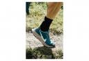 Chaussures de Trail Nike Pegasus Trail 3 Vert