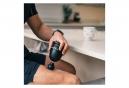 Pistolet de Massage Compex Fixx Mini