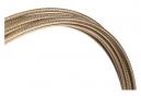 Câble pour Tige de Selle Télescopique Jagwire Pro Polished Dropper Cable