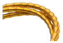 Kit de cambio Jagwire 1x Elite Link dorado