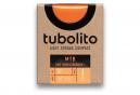 Cámara Tubolito MTB 26 '' Presta 42 mm