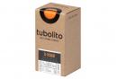 Tubolito S-Tubo Road 700c Presta 80 mm inner tube