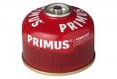 Cartouche de Gaz Primus Power Gas 100g