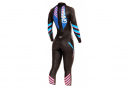 Mako Torrent Ultimate Women's Wetsuit Black