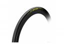 Pirelli P Zero Race 700c Tubeless Ready TechWALL + Straßenreifen Gelb