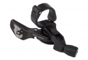 Wolf Tooth ReMote 22.2 mm Handlebar Clamp (W/o Cable and Housing) Black