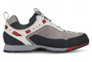 Chaussures d'Approche Garmont Dragontail Lt GTX Anthracite Gris