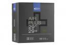 Cámara Schwalbe Air Plus 29 '' AV19 + Válvula Shrader de 40 mm