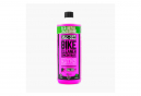 Muc-Off Family Cleaning Kit